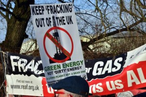 Anti-Fracking-in-Manchester-2994521