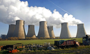E.ons-coal-fired-Ratcliff-001